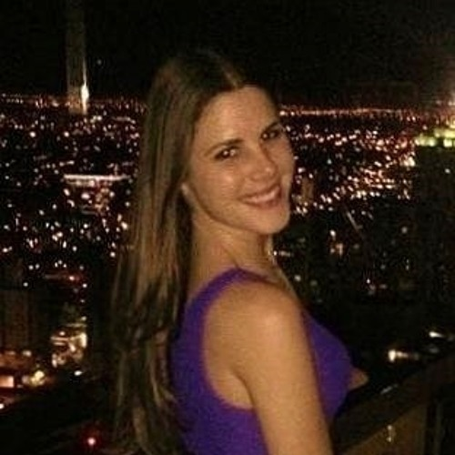 Kimberly Silver's avatar
