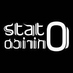 Statonirico