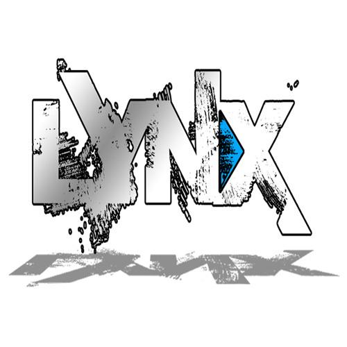 LYNX MUSIC GROUP's avatar
