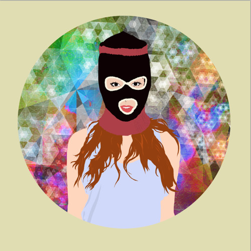 KROMULOS's avatar