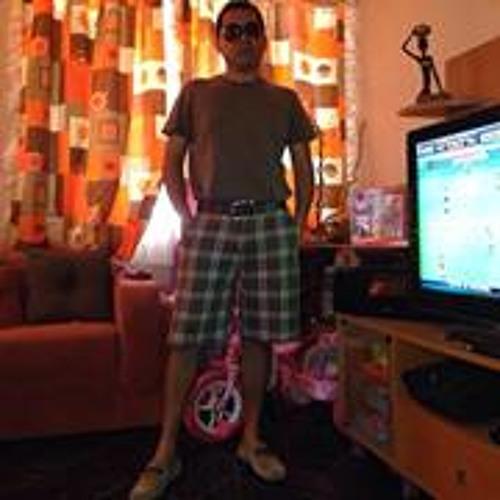 Omar Martinez 144's avatar
