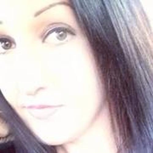 Jennifer Almon's avatar