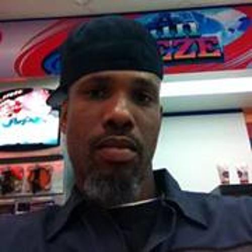 Ahmad Peters 1's avatar