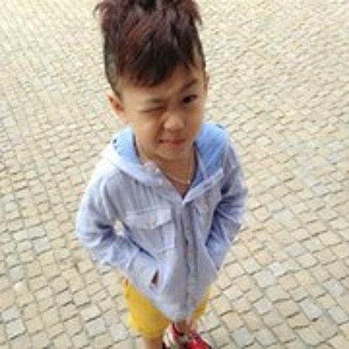 Poozah Gurung's avatar