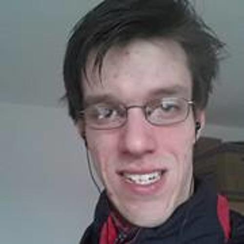 Dirk Semder's avatar
