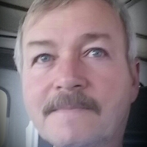captainchris's avatar