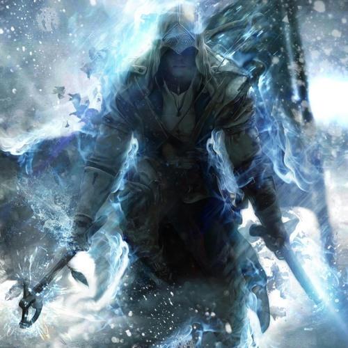 beastghost's avatar