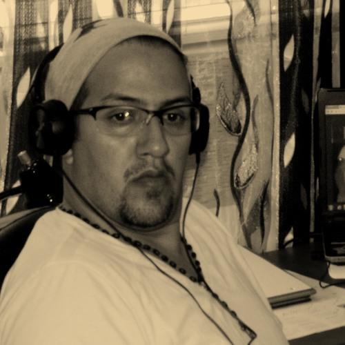 Arash Vafa (1)'s avatar