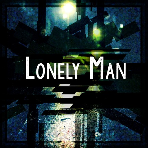 Lonely Man Music's avatar