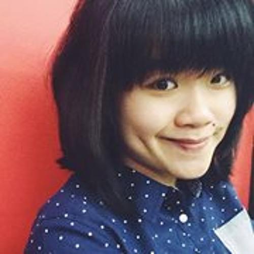 Priska Wijaya's avatar