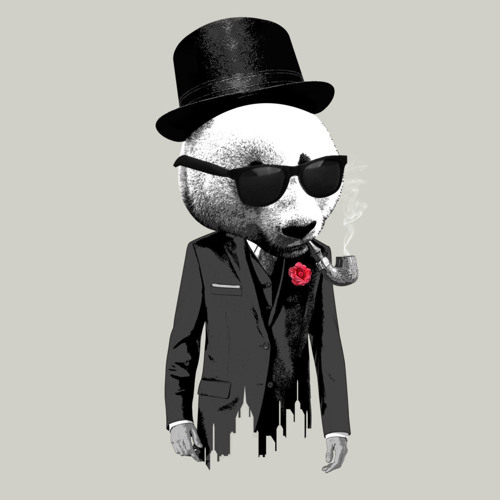 8bit Mafia's avatar