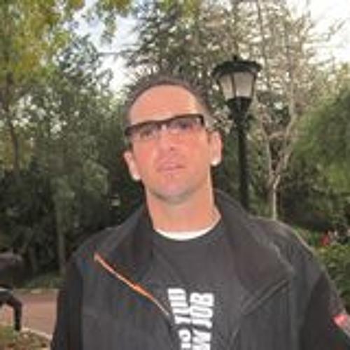Trevor Kelley 3's avatar