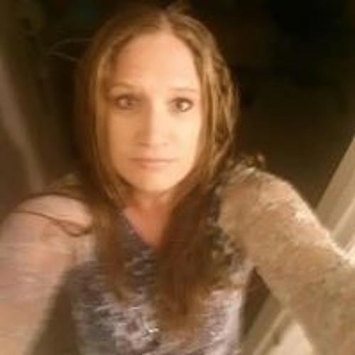 Katherine Wallace 3's avatar