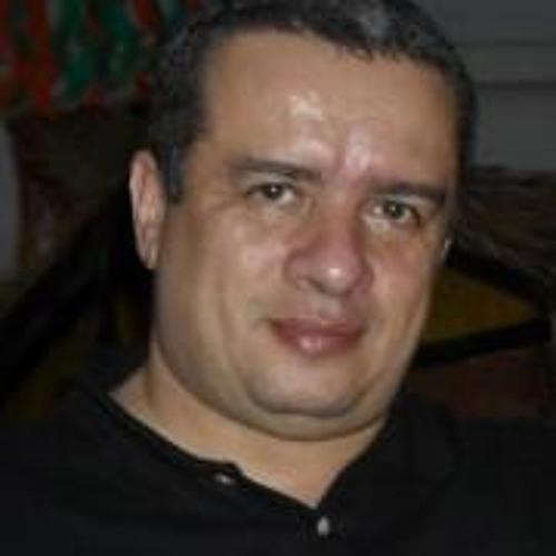 Marcos Dantas Guimarães's avatar