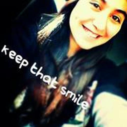 Jasmine Ramos 15's avatar