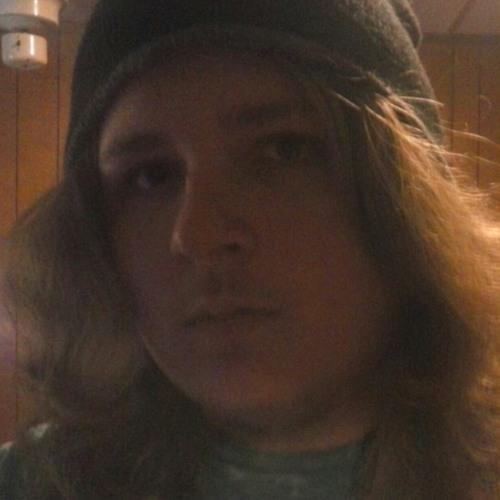 user425866706's avatar