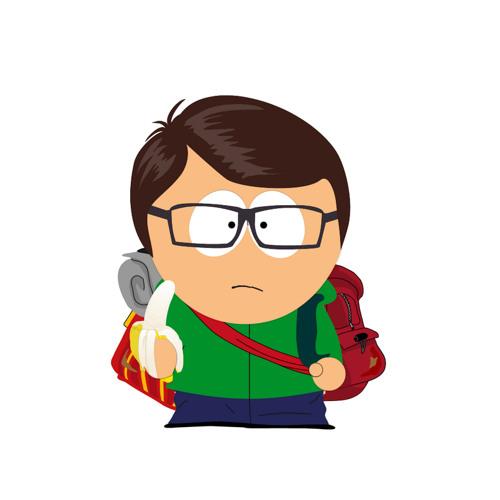 Kapowski Sai's avatar