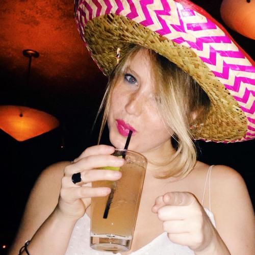 Sara Becks's avatar