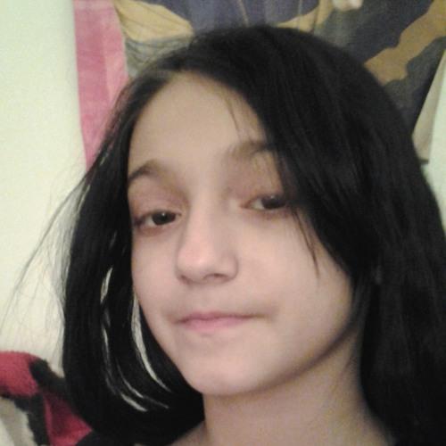 user974179483's avatar