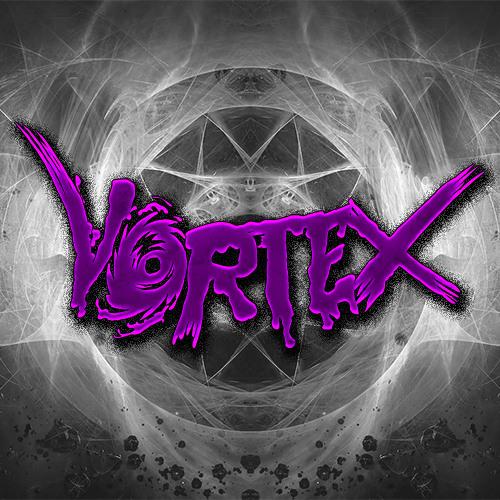 VortexEDM's avatar
