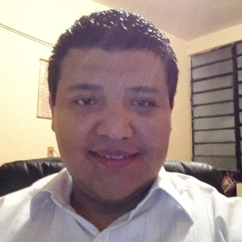 Ing Abdi Ezer De Los G's avatar