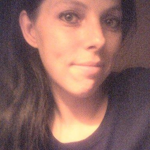 Fiona Blake's avatar