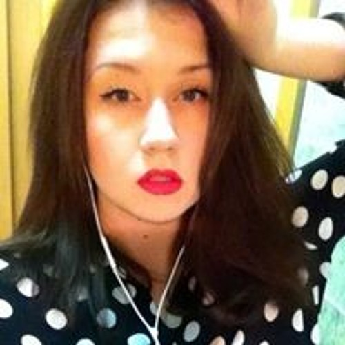 Yana Yefymenko's avatar
