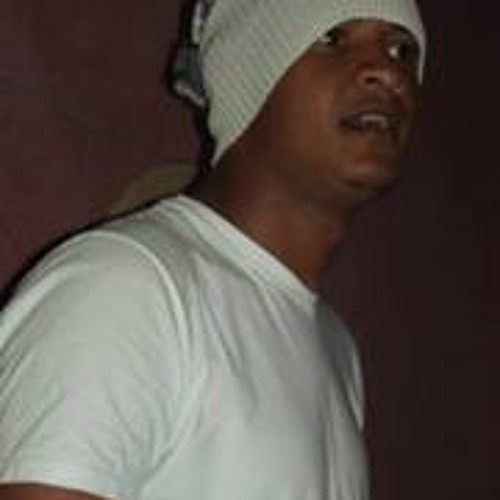Luis Alberto O Polêmico's avatar