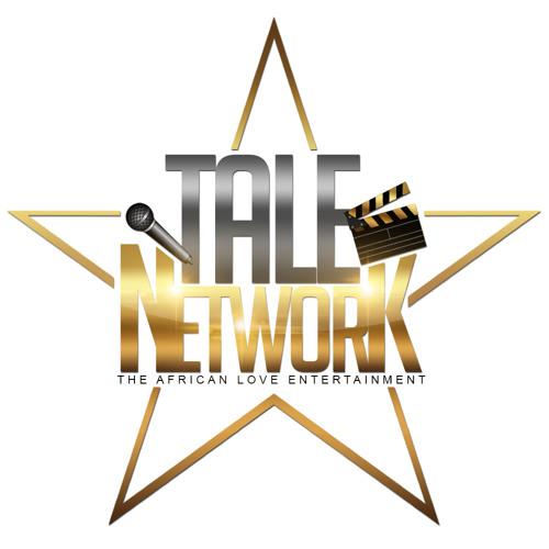TaleTV | African Music's avatar