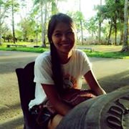 Noelle Zara Lesidan's avatar