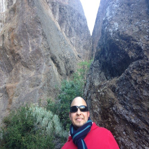 Javier Troncoso 4's avatar