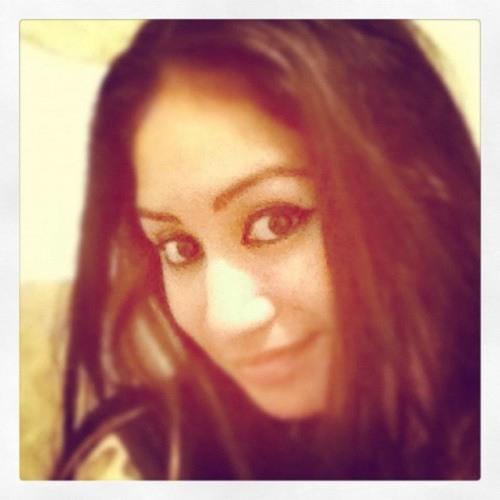 lena_kat's avatar