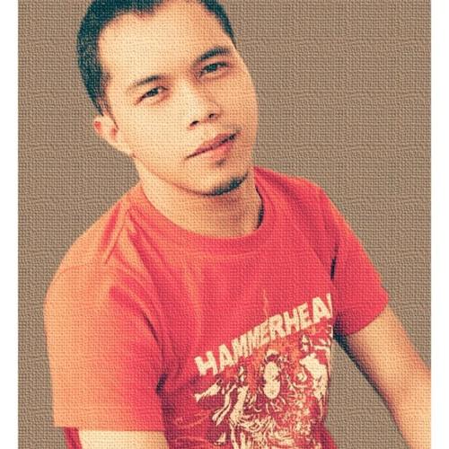 ARNRILLO's avatar