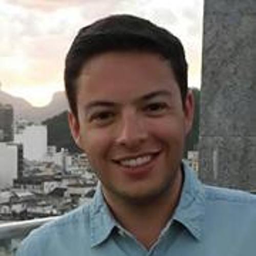 Pedro Henrique Pereira 18's avatar