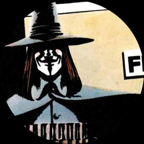 404LK's avatar