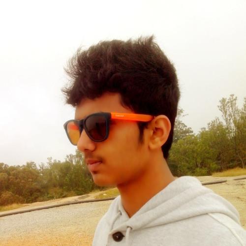 user125829047's avatar