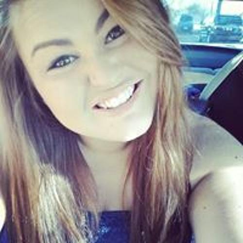 Kayla Saurborn-Brooks's avatar