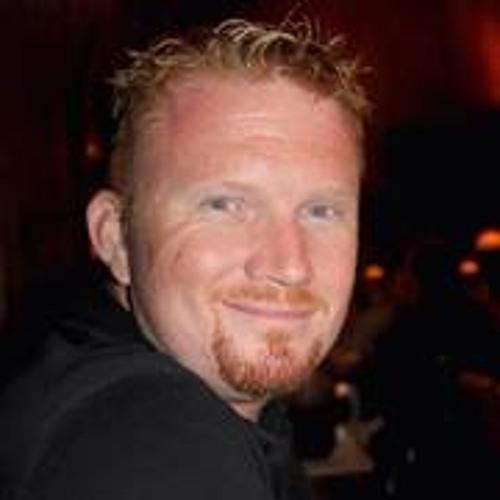 Paul D Chambers Jr.'s avatar