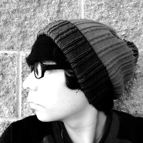 slenderbro8258's avatar