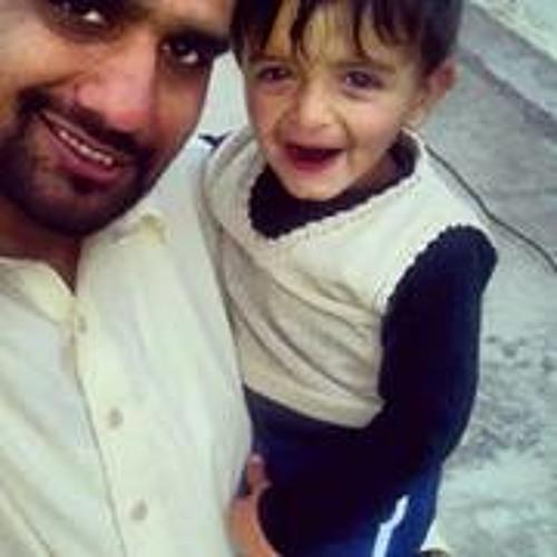 Ali Hassan 326's avatar