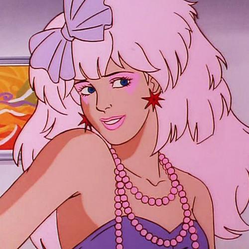 Madame Deficit246's avatar