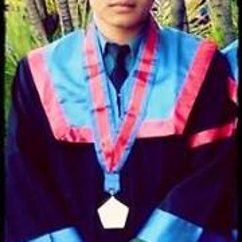 Fernando Sihotang 1's avatar