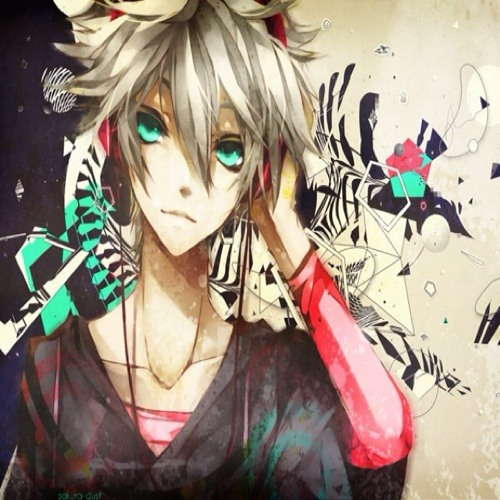 otaku512's avatar