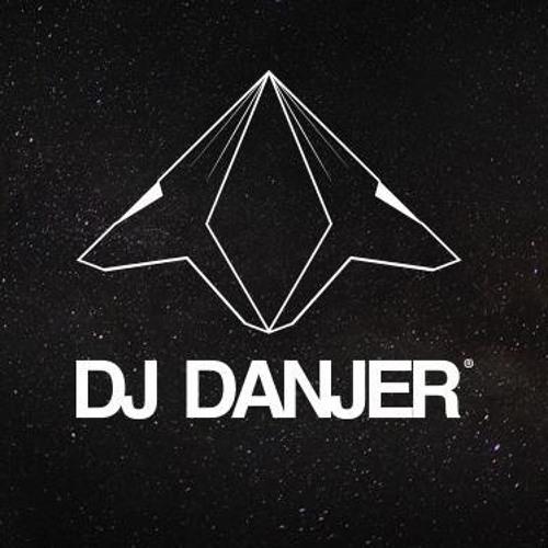 DJ DANJER's avatar