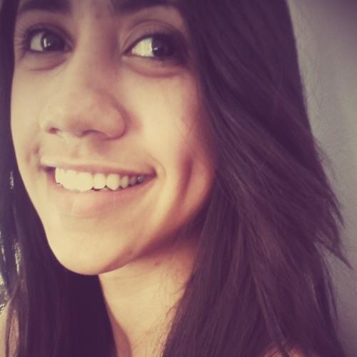 Alana Felix's avatar