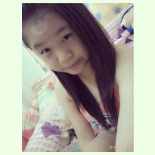 thong_98's avatar