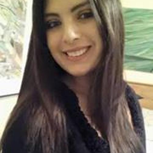Merisa Bambur's avatar