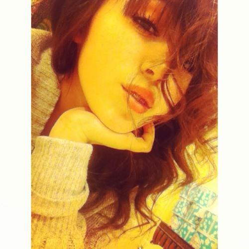 Ivy Nataile Barerra's avatar