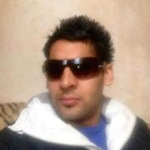 Navdeep Singh 82's avatar