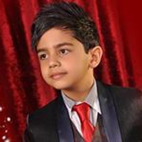 Ali Shams 7's avatar